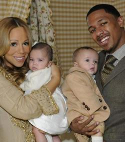 mariah-carey-nick-cannon