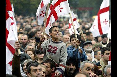 revolutions_georgia